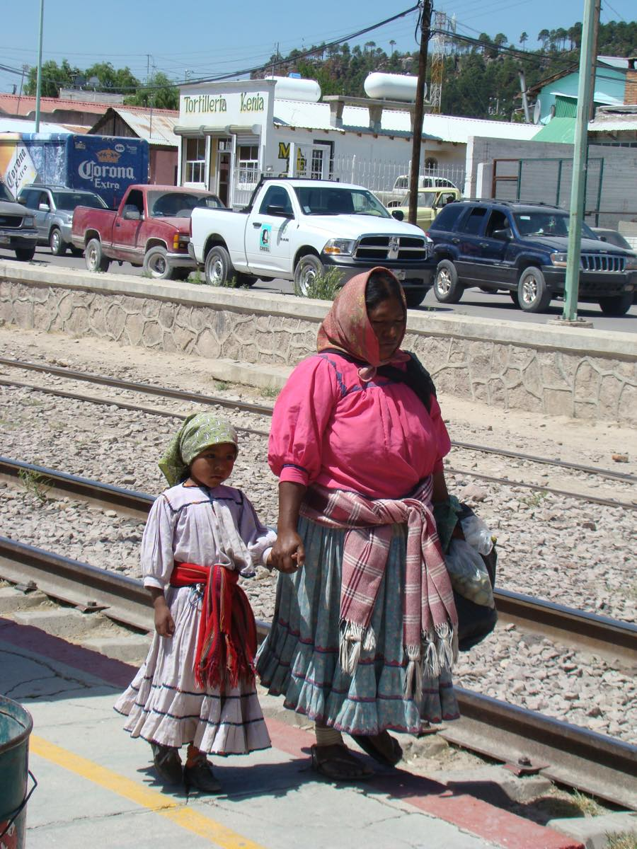 멕시코 여행기 짤막.